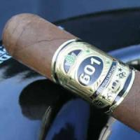 601 Cigars