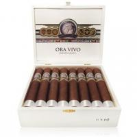 Ora Vivo Cigars | CigarLiberty.com