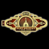 Alec Bradley New York Cigars