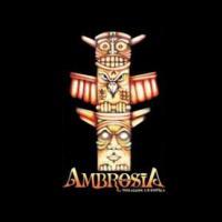 Ambrosia Cigar