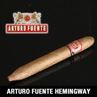 Arturo Fuente Hemingway Cigars