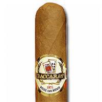 Baccarat Cigar