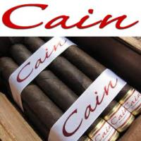 Cain Cigars