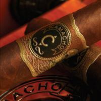 Camacho Cigar