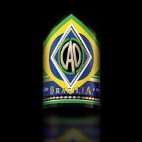 CAO Brazilia Cigars