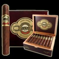 Casa Magna Cigar