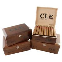 CLE Cuarenta Cigars