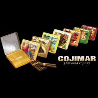 Cojimar Flavored Cigars