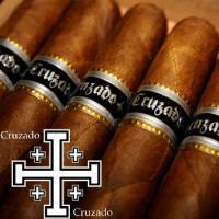 Cruzado Cigars