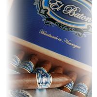 El Baton Cigar