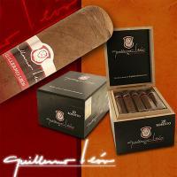 Guillermo Cigar