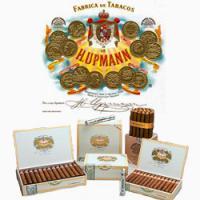 H Upmann Cigar