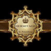 Hammer & Sickle Hermitage Cigar Review