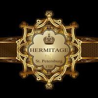 Hammer + Sickle Hermitage Cigars