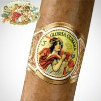 La Gloria Cubana cigar