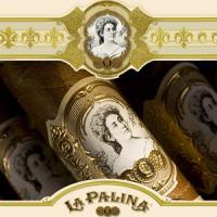 La Palina Cigar
