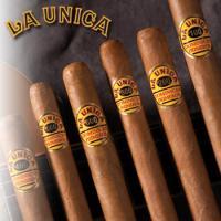 La Unica Cigar