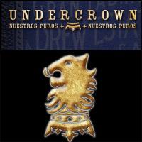 Liga Privada Undercrown