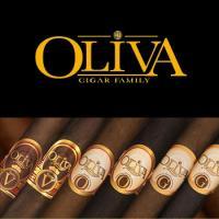 Oliva Cigar