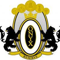 Onyx Reserve Cigar