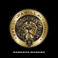 Padilla Reserva Habano