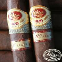 Padron 1926 Anniversary Cigar