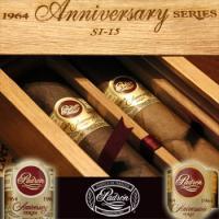 Padron 1964 Cigars