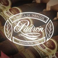Padron Cigar