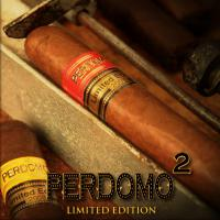 Perdomo 2 Limited Edition Cigar