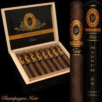 Perdomo Champagne Noir Cigar