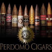 Perdomo cigar