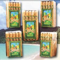 Quetzal Cigars