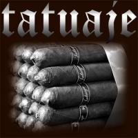 Tatuaje Cigar