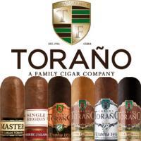 Torano Cigar