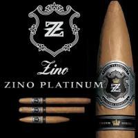 Zino Platinum Cigar