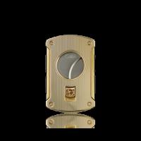 Colibri Slice (Gold)