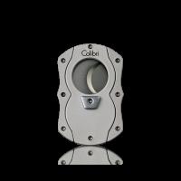Colibri Cut (Silver)