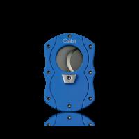 Colibri Cut (Blue)
