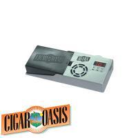 Cigar Oasis Ultra