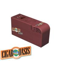 Cigar Oasis XL Plus