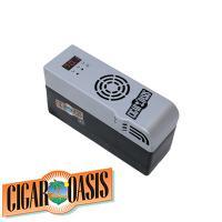 Cigar Oasis XL