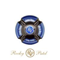 Rocky Patel Aero Blue Ashtray