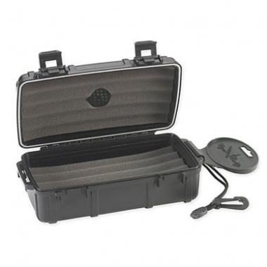 Cigar Caddy 3240 Black