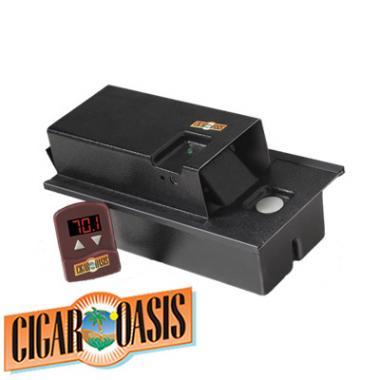 Cigar Oasis II XL