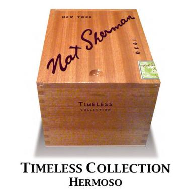 Nat Sherman Timeless Collection Hermoso