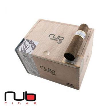 Nub Cameroon 460 Cigars