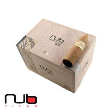 Nub Connecticut 464T Cigars