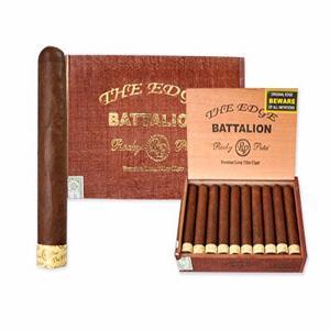 Rocky Patel Edge Battalion Corojo Cigars