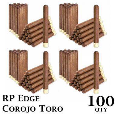 Rocky Patel Edge Toro Corojo (Pack of 100)