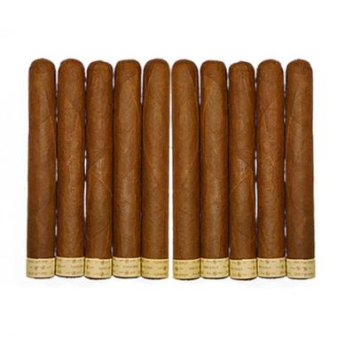 Rocky Patel Edge Toro Corojo (Pack of 10)